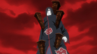 320px-Orochimaru_Caught_In_The_Shackling_Stakes