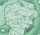 Amacilia