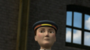 DayoftheDiesels53.png