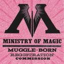 Commission d'enregistrement des nés-Moldus.png