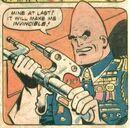 Warhead Super Friends 0001.jpg