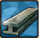 Refined Steel.png