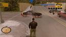 Pump-ActionPimp5-GTAIII.png