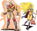 SaGa2 Espers Art.png