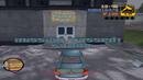 TheFuzzBall14-GTAIII.png