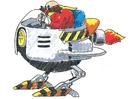Robotnik 53.png
