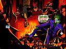 Joker 0158.jpg