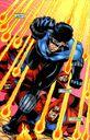Nightwing 0082.jpg