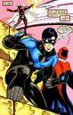 Nightwing 0083.jpg