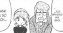 Wally's parents.PNG