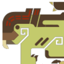 MHO-Yellow Caeserber Icon.png