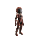 Ricochet Armor - Red.png