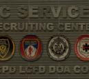 RfP/doc