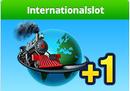 Int Slot-Pic-grün.png