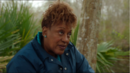 Loretta Wade.png