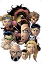Young Justice Vol 1 32 Textless.jpg