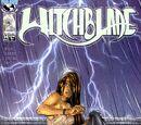 Witchblade 14