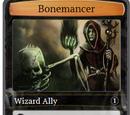 Bonemancer
