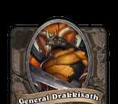 General Drakkisath (heroic)