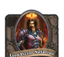 Lord Victor Nefarius (normal)