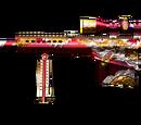 Barrett M82A1-Ancient Dragon