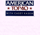 American Top 40 with Casey Kasem: August 3, 1985