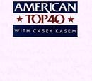 American Top 40 with Casey Kasem: June 9, 1984
