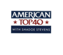 American Top 40 with Shadoe Stevens: October 22, 1988