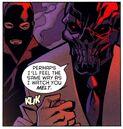 Black Mask Jeremiah Arkham 0004.jpg