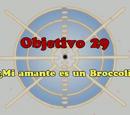 Episodio 29