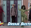 Dream Busters/Gallery