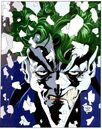 Joker 0176.jpg