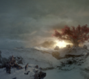 Image (Bran Stark)