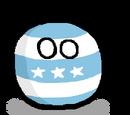 Guayaquilball