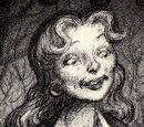 Cinderella Baxter