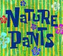 El Llamado de la Naturaleza