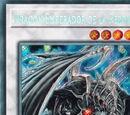 Dragón Emperador de la Perdición