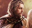 Damon Lannister