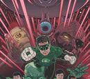 Star Trek/Green Lantern: The Spectrum War Vol 1 1/Images