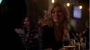 1x16 - Lisa engaña a Cisco.png