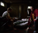 Episodios de Better Call Saul