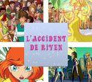 L'accident de Riven