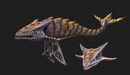 Bone Shark Concept Art.jpg