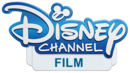 DISNEY CHANNEL REPLAY 2015-crop-crop.png