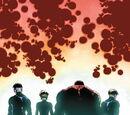 Fantastic Four (Volume 1) 645