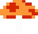 Weird Mushroom (item)