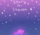 Una Historia para Steven/Galería