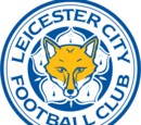 Template:Userbox:Leicester City