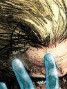Aquaman Vol 6 1 Textless.jpg