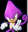 Sonic Dash Espio.png